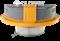 Фильтр Ghibli для моделей UFS WD 22/36/50
