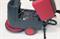 Cleanfix RA 431B / IBC - Аккумуляторная поломоечная машина - фото 5094
