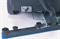 Cleanfix RA 431B / IBC - Аккумуляторная поломоечная машина - фото 5095