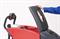 Cleanfix RA 505 IBCT - Аккумуляторная машина для средних и больших площадей - фото 5230