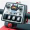 Cleanfix RA 505 IBCT - Аккумуляторная машина для средних и больших площадей - фото 5233