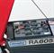 Cleanfix RA 605 IBCT - Аккумуляторная поломоечная машина - фото 5284
