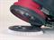 Cleanfix RA 501B / IBC - Аккумуляторная поломоечная машина - фото 9747